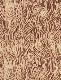 Tonga Batik - Sienna