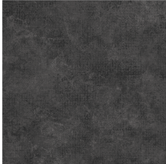 Burnish - Spray Mist Black