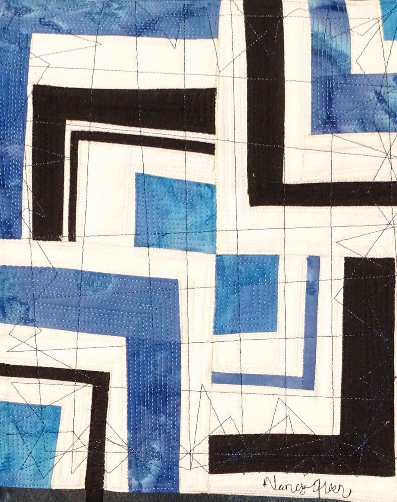 19-775 Blue Square