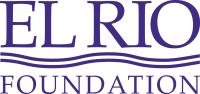 El Rio Foundation
