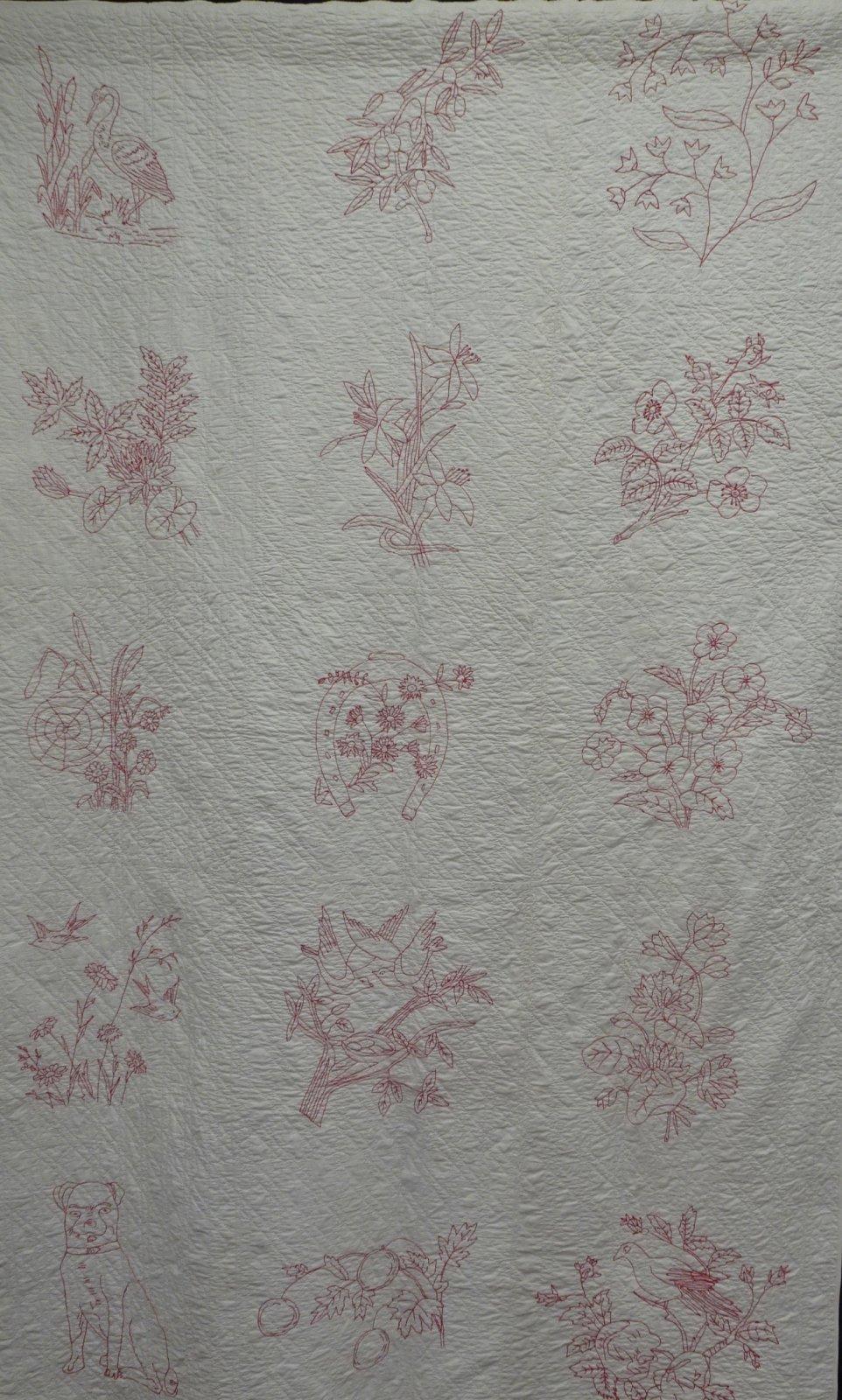 22-104 Natures Bouquet
