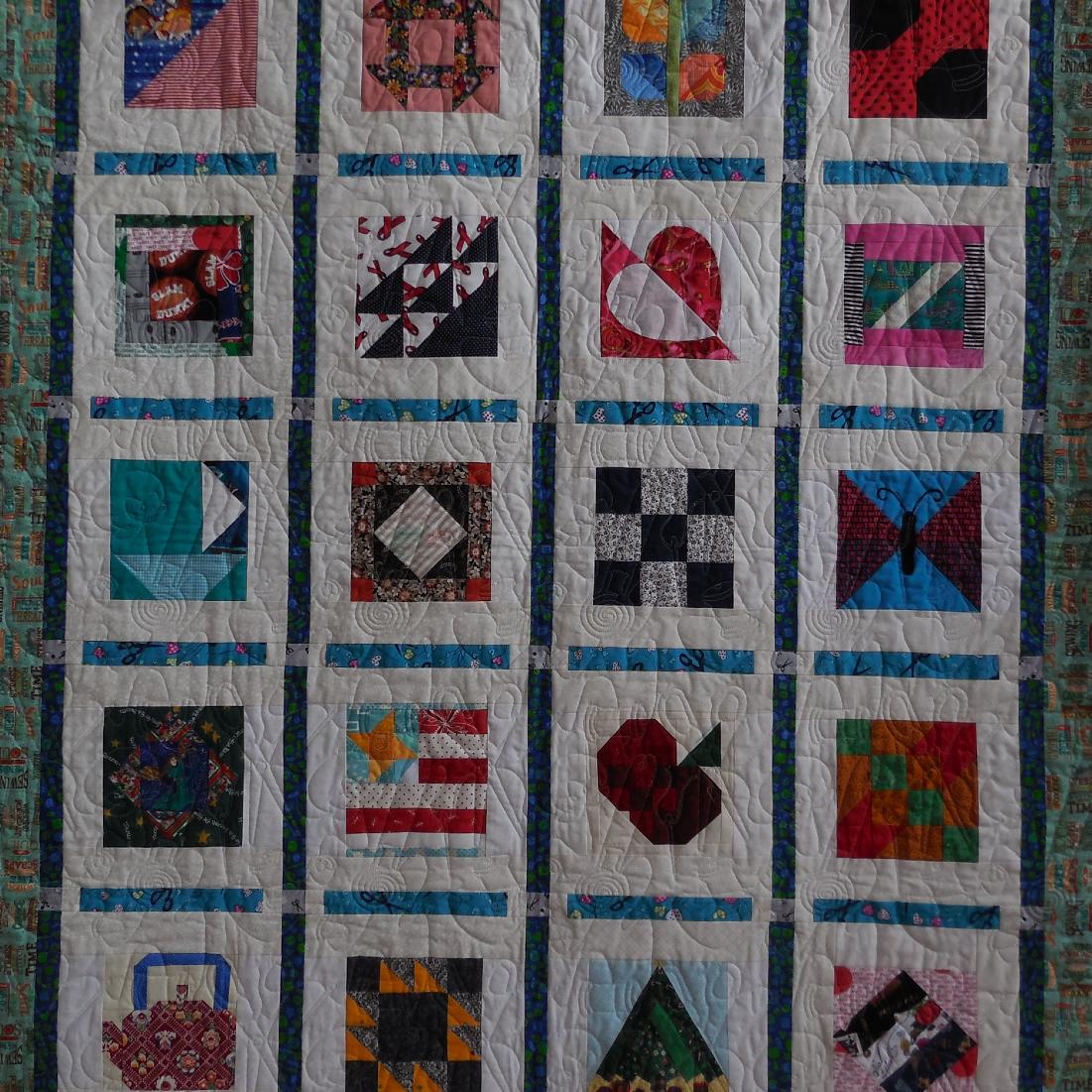 22-279 Sewing Sisters