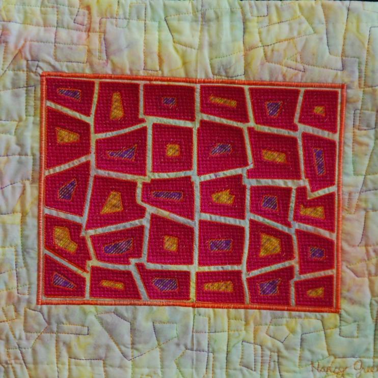 22-304 Jigsaw