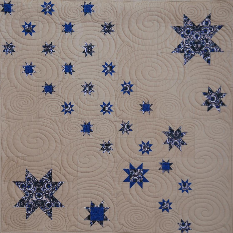 22-326 Constellation Variation