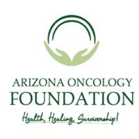 Arizona Oncology Foundation