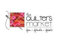 The Quilters Market