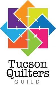 Tucson Quilters Guild
