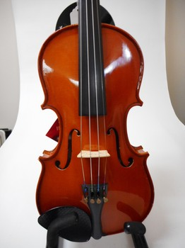 3/4 Violin Student - Preowned