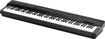 Casio Privia Keyboard PX160