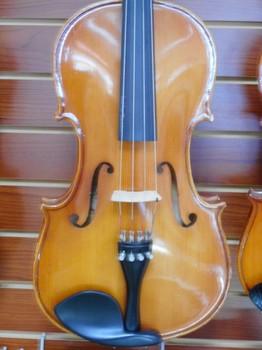 Herman Beyer Viola 16 - Preowned