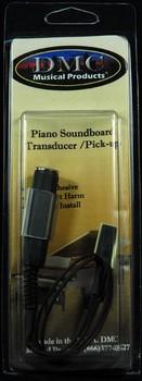 Piano Transducer / Pickup