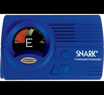 Snark Console Guitar Tuner / Metronome
