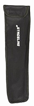 Stageline Music Stand Bag - MS2BAG - Holds MS2 stand