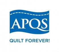 APQS Longarm Quilting