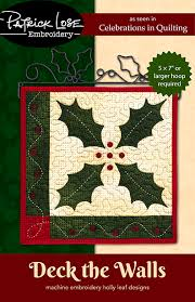 Celebrations in Quilting Volume 3, Issue 1- Winter