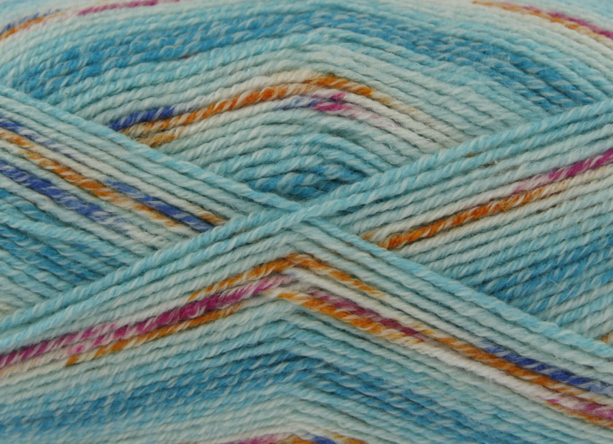 King Cole - Drifter For Baby DK - 100g - Assorted Colors