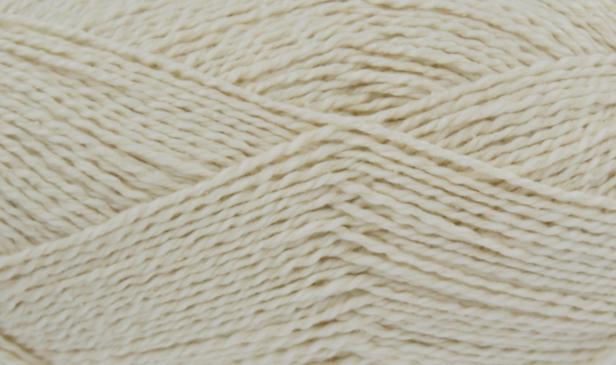 King Cole - Finesse Cotton Silk DK - 50g - Assorted Colors