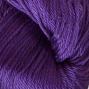 Cascade - Ultra Pima Cotton DK - 100g - Assorted Colors