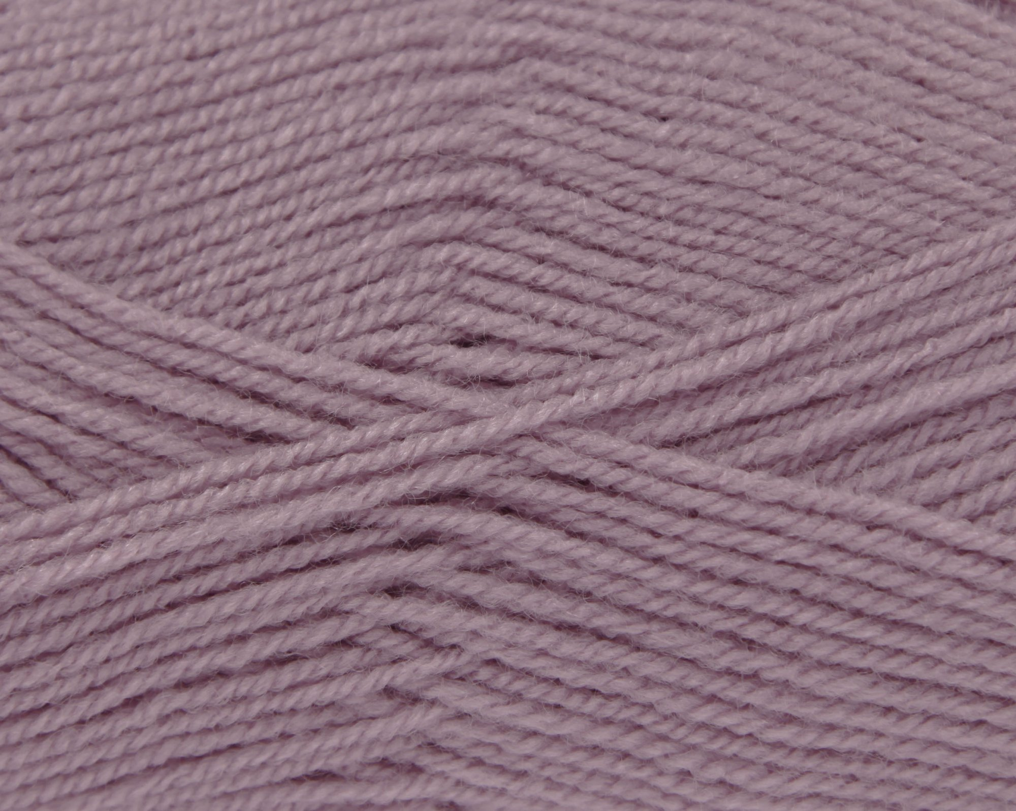 King Cole - Pricewise DK - 100g - Assorted Colors
