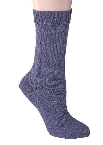 Berroco - Comfort Sock - 100g - Assorted Colors