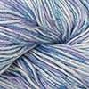 Cascade - Nifty Cotton Splash Worsted - 100g - Assorted Colors