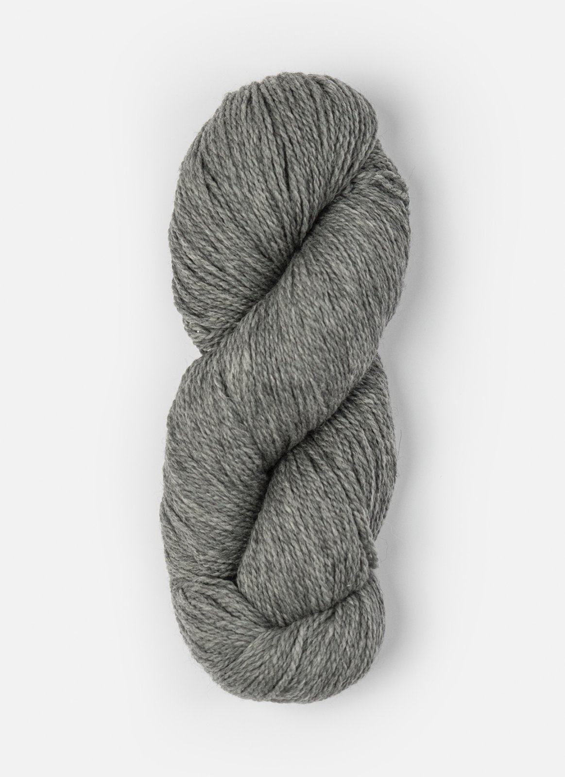 Blue Sky Fibers - Woolstok Worsted - 150g - Assorted Colors