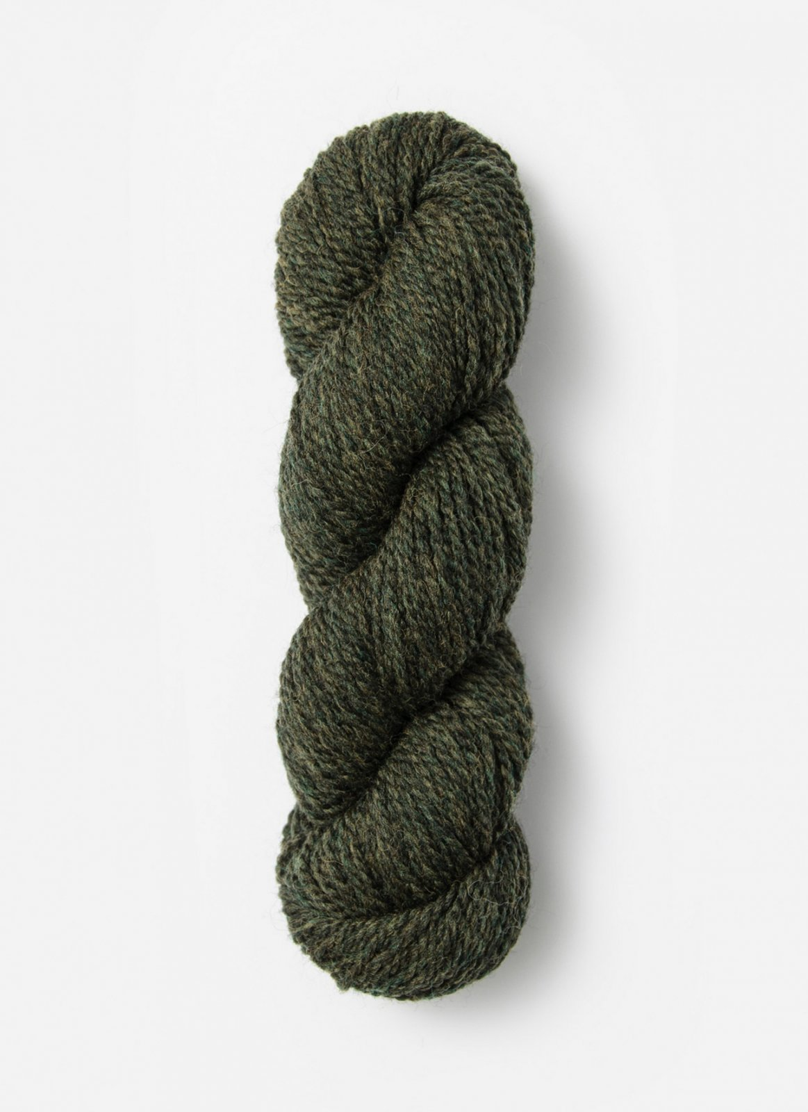 Blue Sky Fibers - Woolstok Worsted - 50g - Assorted Colors