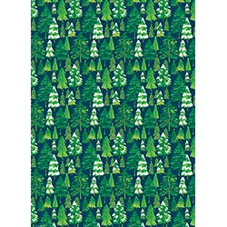 Christmas Wrapping Paper - Multiple Brands