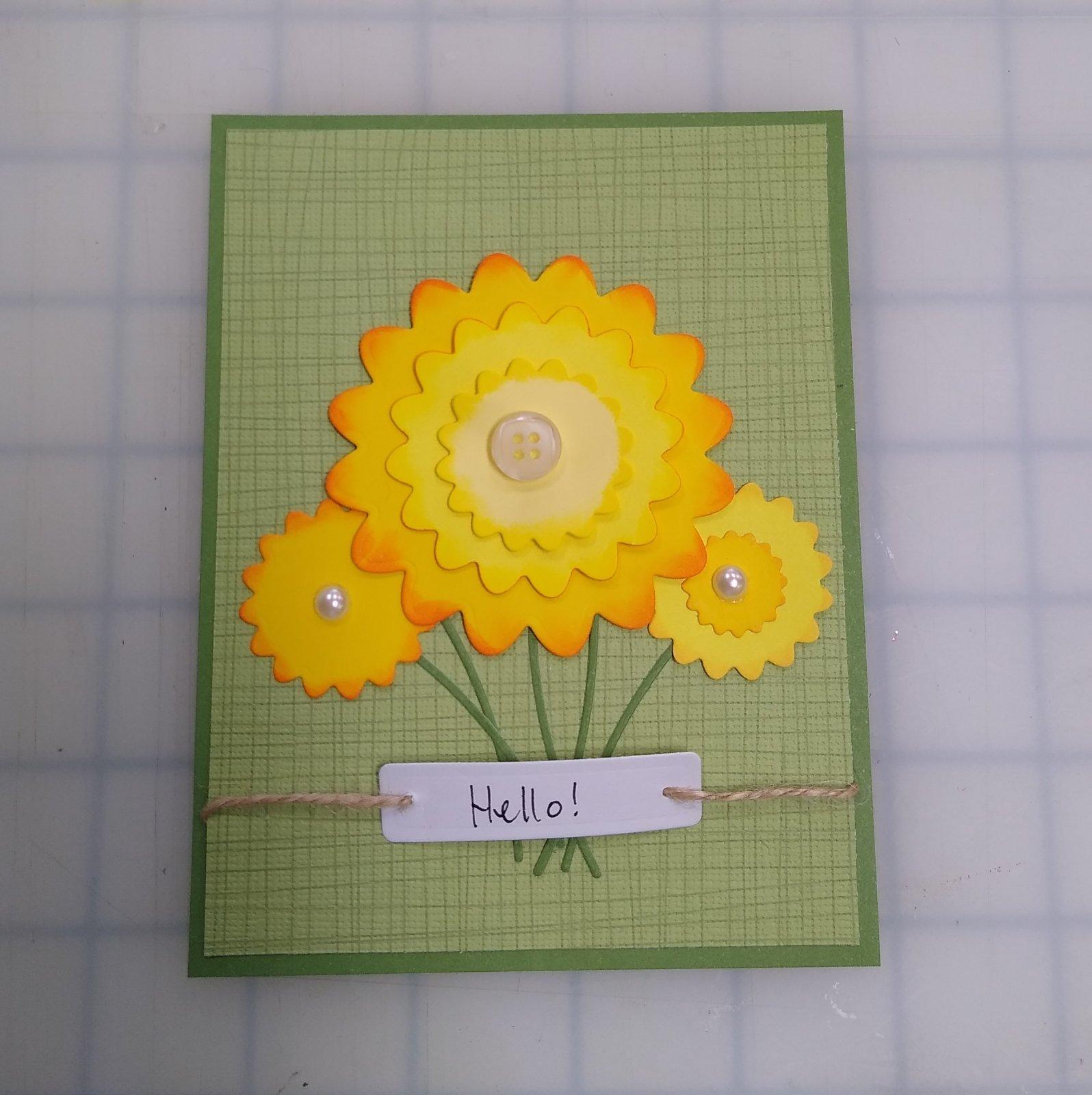 MB Card Kits