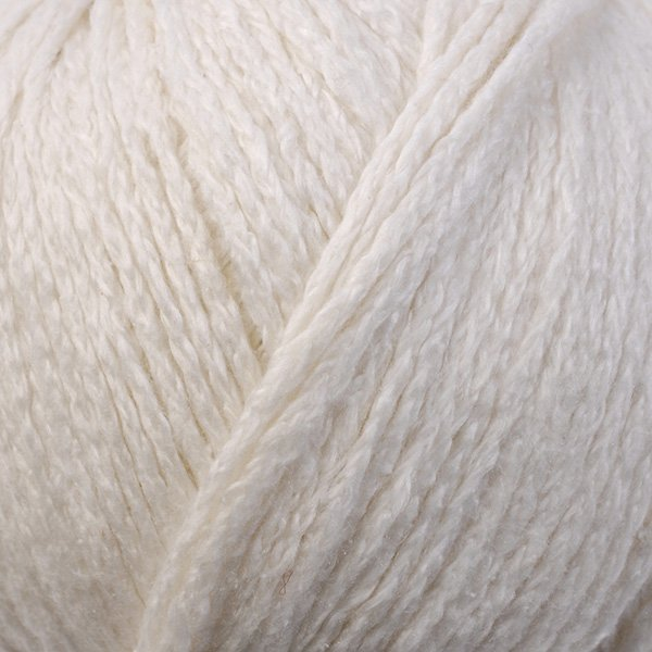 Berroco Summer Silk