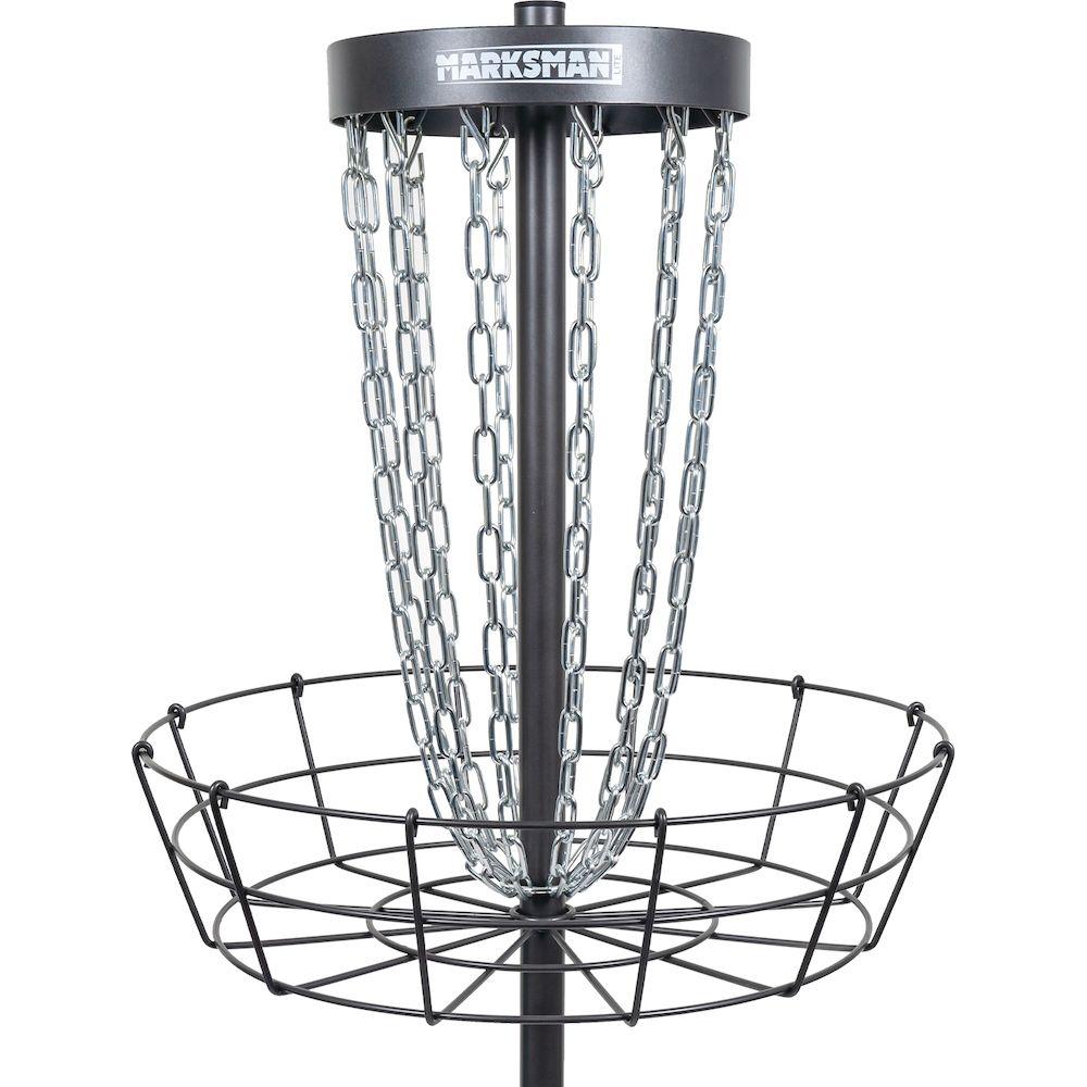 Dynamic Discs Marksman Lite Basket