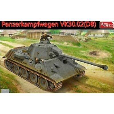 VK3002 DB