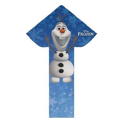 70673 WNS Breezy Flyer Frozen Olaf 57