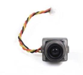 Gofly 600TVL 1/4 CMOS 170 Degree Wide Angle Lens FPV Camera