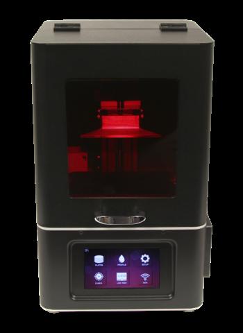 Phrozen Shuffle 4K - Ultra Fine 4K HD Resolution
