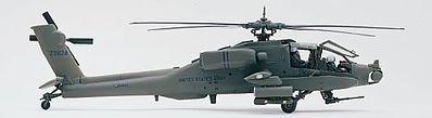 855443 1/48 AH-64 Apache Heli