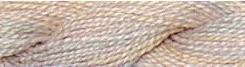 Watercolours Cotton Thread