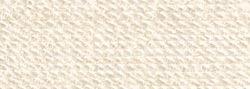 #10 (size 10) Cebelia Crochet Cotton