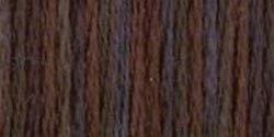 DMC Colour Variations floss