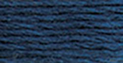 DMC #5 Perle Cotton - Skein