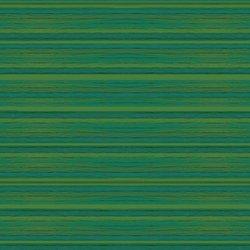 DMC #5 Perle Cotton Variations