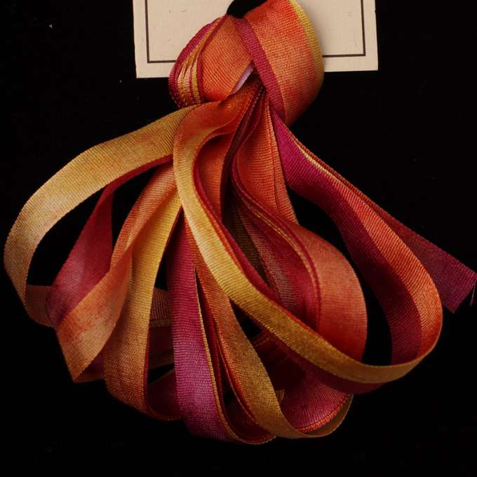 Montano Series Ribbon - 7mm