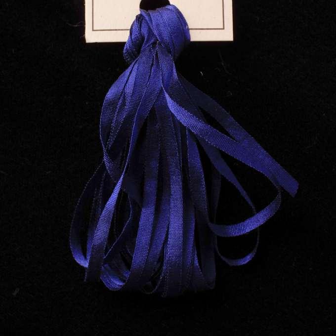 Treenway Silks 3.5mm Silk Ribbon