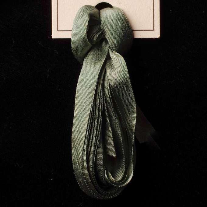 7mm Silk Ribbon - Treenway Silks