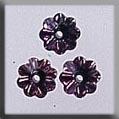 13010 Margarita Vitrail Light Crystal Treasure