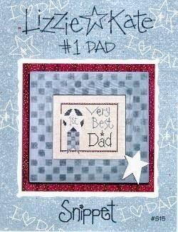 00-1290-#1 Dad