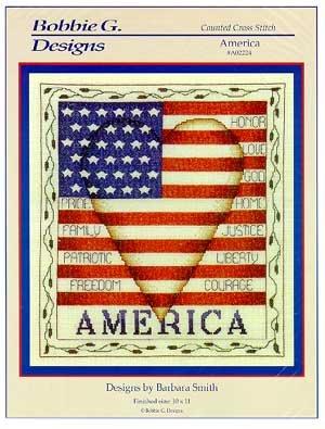 02-1957 America