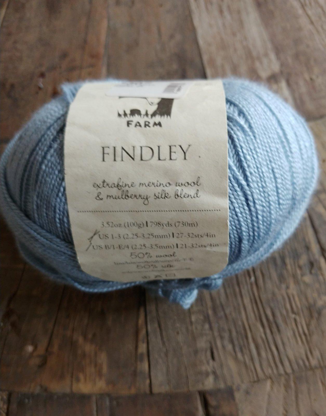 Juniper Moon Findley 24