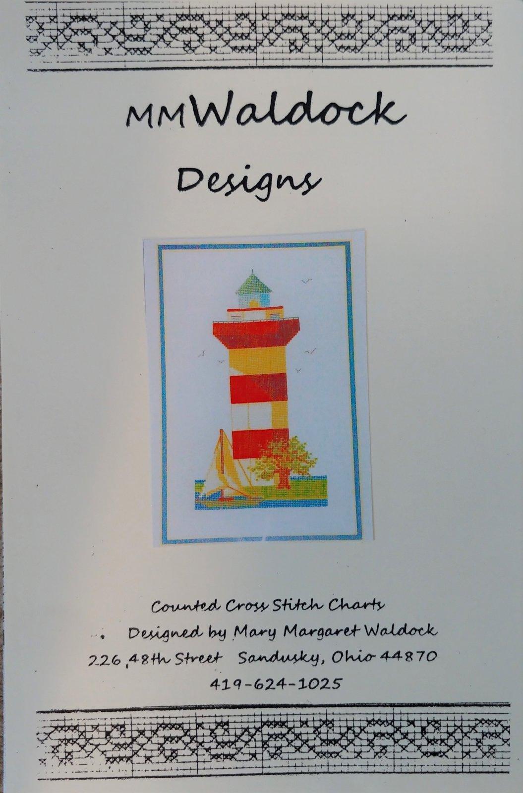 MMW Lighthouse HHI