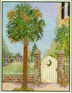 Lowcountry Landscape cw designs